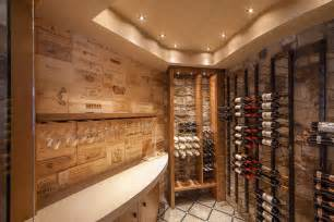 unique kitchen cabinet ideas glass rack design wine cellar modern with wall mount racks