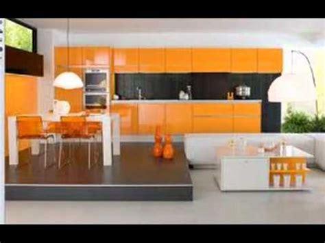 kitchen design in tamilnadu pandey interior decorators in chennai tamil nadu india 4479