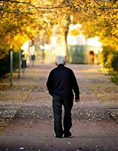 Wandering Tendencies in Patients with Alzheimer's Disease ...