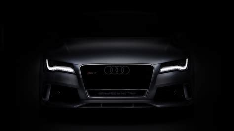 latest audi rs  wallpaper images pictures