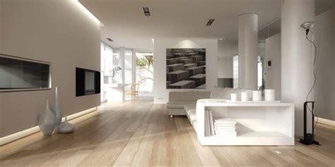 arredamento entrata appartamento idee per arredare l ingresso stile giapponese o pop