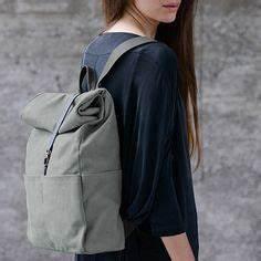 Retro Rucksack Selber Nähen : anello japanese backpack campus rucksack stuff pinterest backpacks japanese and bag ~ Orissabook.com Haus und Dekorationen