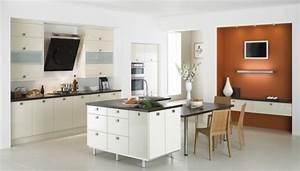 Türen Verschönern Ohne Streichen : wandfarben kombinieren ideen wie sie sch ne w nde kreieren ~ Lizthompson.info Haus und Dekorationen