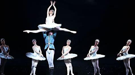 swan lake performance pyotr tchaikovsky images