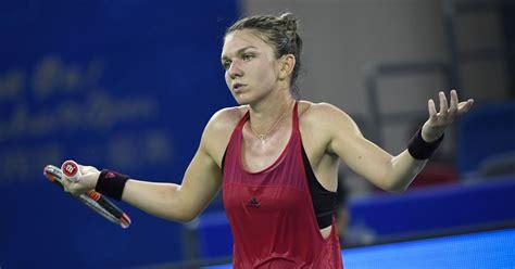 Bătălia finală: Simona Halep - Caroline Wozniacki, la Australian Open
