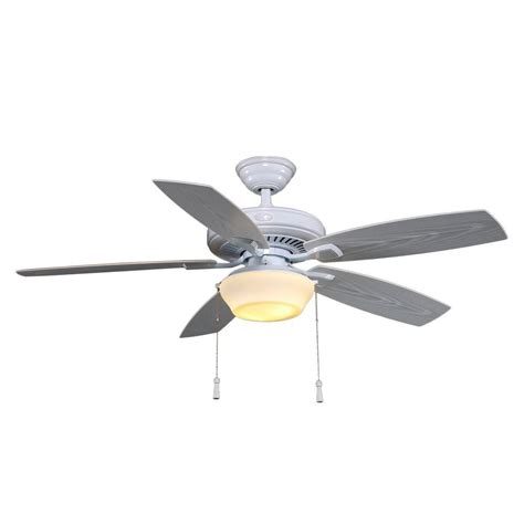 lightweight gazebo ceiling fan upc 792145352730 hton bay ceiling fans gazebo ii 52