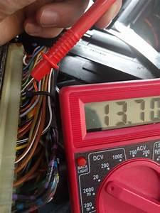97 Bmw Z3 A  C Problem