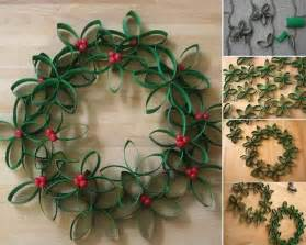 christmas decorations to make at home letter of recommendation