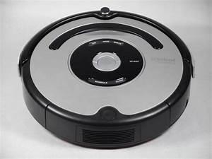 Irobot Roomba 560 Repair