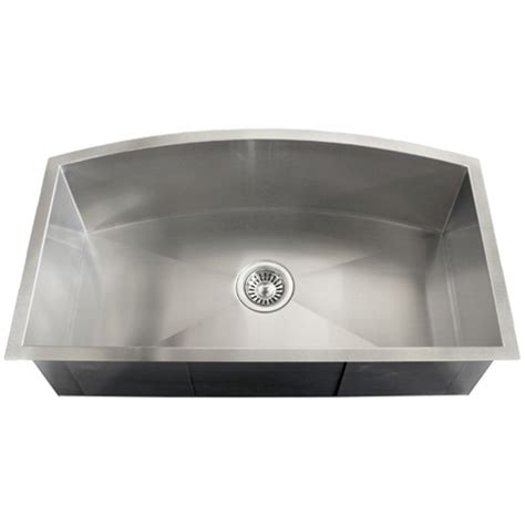 where are ticor sinks manufactured ticor tr2220 undermount 16 stainless steel kitchen