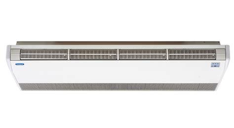 Low Profile Ceiling Fan by Products Koppel