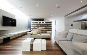 Ikea soggiorno divano letto offerta divani quarrata