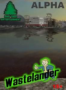 Wastelander Windows Game Indie DB
