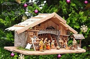 Deko Engel Holz : 17 tlg set historische premium krippenfiguren 9 cm hoch kfk mds mit deko f r holz ~ Orissabook.com Haus und Dekorationen