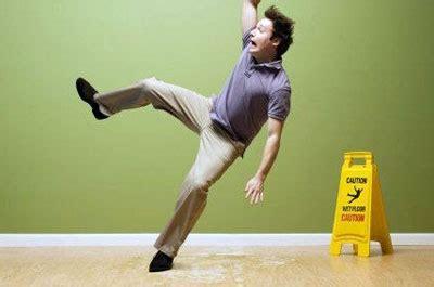 anti slip floor cleaner neat kleen