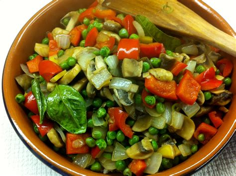légumes faciles à cuisiner légumes cuisinés cuisiner c 39 est facile