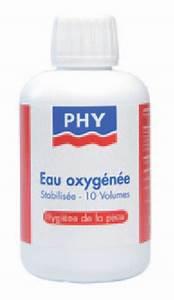 Eau Oxygénée 130 Volumes : achat eau oxyg n e ~ Dailycaller-alerts.com Idées de Décoration