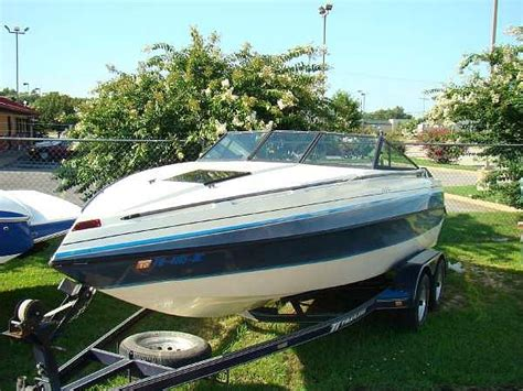 Cheetah Boats by 1988 Cheetah Boats 210es Price 4 995 00 Horn Lake Ms