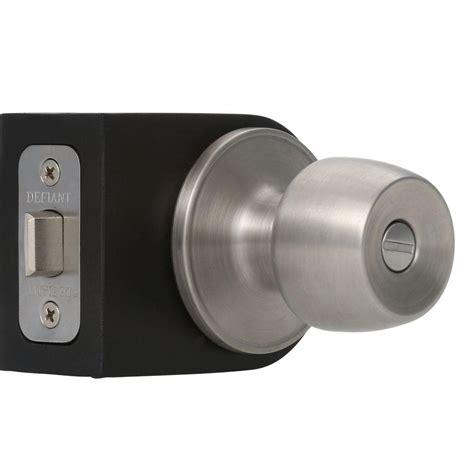bedroom door knobs door handles astonishing locking bedroom door knob