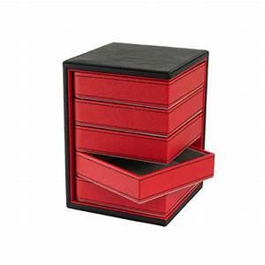 Boite A Bijoux Ikea : boite a bijoux tiroirs visuel 8 ~ Teatrodelosmanantiales.com Idées de Décoration