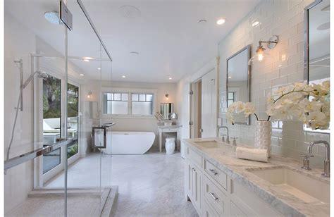 bianco carrara italian marble tiles polished
