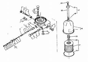 Hino Turbocharger In Engine Diagram Hino Engine With Ford Wiring Diagram