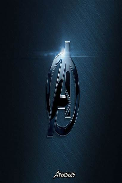Avengers Band Mi Iphone Laptop Wallpapers