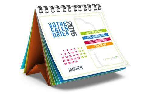 imprimez vos calendriers chevalets impression de vos calendriers chevalets 224 petits prix