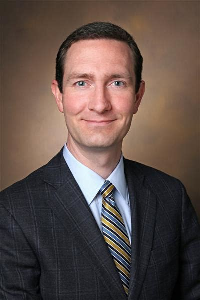 Dr. Brandon Williams