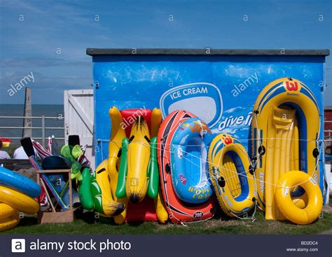 Inflatable Boat Kent by Inflatable Beach Toys Shop Stock Photos Inflatable Beach