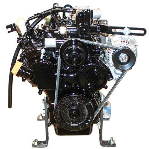 yanmar diesel engine ebay autos