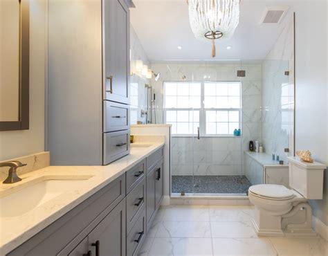 bathroom remodeling  ashburn va usa cabinet store