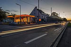 Shell Tankstelle München : shell drischberger ihre tankstelle in m nchen schwabing ~ Eleganceandgraceweddings.com Haus und Dekorationen