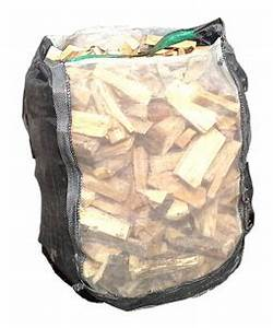 Bois De Chauffage Montpellier : bois de chauffage pr s de n mes puech bois energie ~ Dailycaller-alerts.com Idées de Décoration
