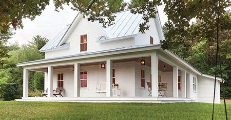 Stunning Farmhouse Design Pictures Photos by Amazing Farmhouse Has A Classic Design