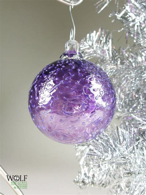 251 best christmas blown glass ornaments images on