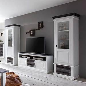 Lowboard Weiß Grau : pin von auf m bel tipps pinterest wohnzimmerschr nke wohnzimmer und ~ Orissabook.com Haus und Dekorationen