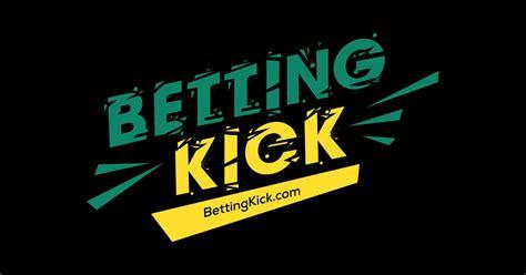 Today's Football Predictions 📈 BettingKick