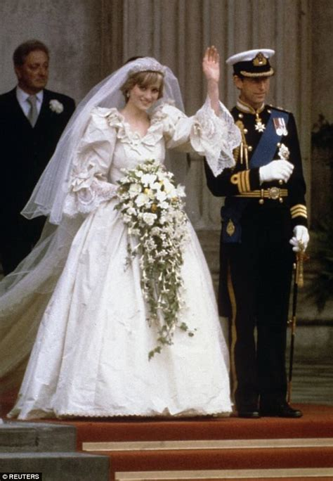 Princess Diana Met Charles 12 Times Before They Married. Halter Neck Wedding Dresses Online. Unique Wedding Dresses In Color. Blush Colored Wedding Dresses With Sleeves. Wedding Guest Dresses Ann Taylor. Sparkly Sequin Wedding Dresses. Blush Trumpet Wedding Dresses. Strapless Beach Wedding Dresses Uk. Beautiful Wedding Dress Styles