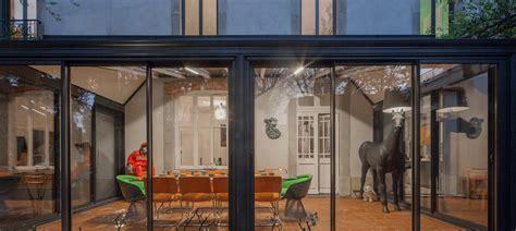 la maison vintage chambres d 39 hôtes et maison d 39 hôtes à