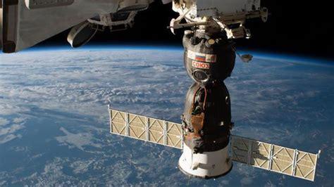 nasa astronauts  return journey  earth