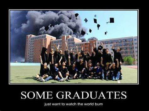 College Graduation Memes - funny college graduation pictures www pixshark com images galleries with a bite