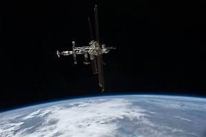 International Space Station | NASA
