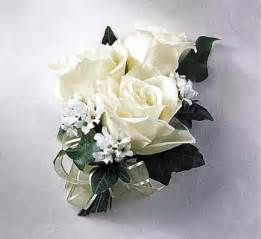 prom corsage prices corsage san diego white corsage san diego prom