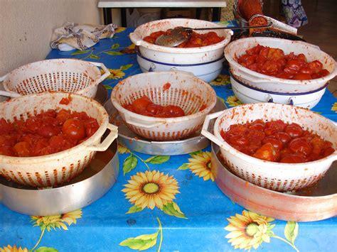salsa fatta in casa salsa pomodoro stanze mare b b stanze mare b b