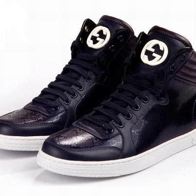 ovidie canape gucci montante 28 images chaussures gucci hommes toile