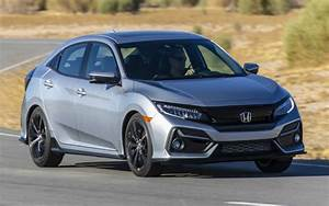 2020 Honda Civic Ex Release Date  Changes  Colors  Price