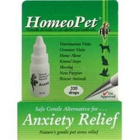 beruhigung anti stress katzen petmedsat