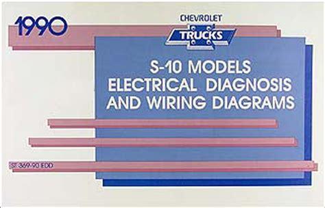 Chevrolet Pickup Truck Original Owner Manual