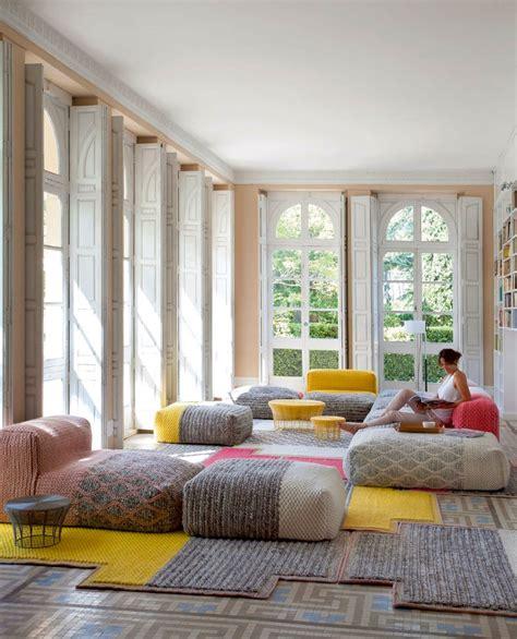 living room ideas alternatives  sofas